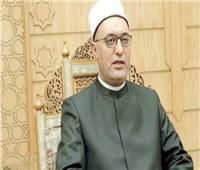 أمين «البحوث الإسلامية»: التأويل الخاطئ للقرآن فتح الباب لتضليل العقول