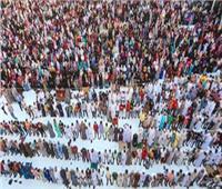 8 ضوابط لصلاة العيد في المساجد الكبرى