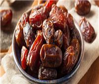 صحتك فى رمضان.. فوائد التمر