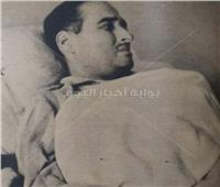 مصطفى أبو هيف.. بطل مصر الذي سقط في الهند