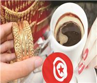 يختتم الأزواج شهر رمضان في «تونس» بتقديم هدية رمزية بعنوان «حق الملح»