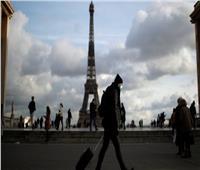 فرنسا.. إصابات كورونا بالبلاد الأقل منذ يونيو 2020