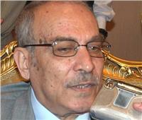 نادي القضاة ينعي المستشار ماهر عبد الواحد نائب عام مصر الأسبق