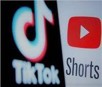 «يوتيوب» ينافس «تيك توك» بفيديو «شورت» 60 ثانية