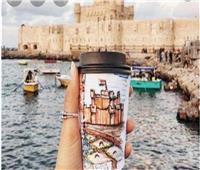قبل العيد.. أجمل المزارات السياحية في الإسكندرية «عروس البحر الأبيض»