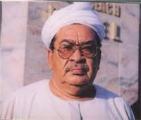 الشيخ أحمد الطيب الحساني.. والعيش في جلباب الجد