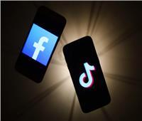 «تيك توك» تنافس «فيسبوك» بميزة التسوق داخل التطبيق