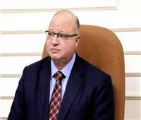 محافظ القاهرة يوجه رسالة تحذيرية لمخالفي قانون البناء في العيد