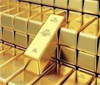 انخفاض في أسعار الذهب بفعل صعود الدولار