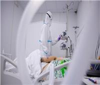 كشف أعراض «كورونا» التي تزيد من خطر الوفاة ستة أضعاف