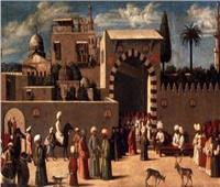 حكايات| عيد الفطر في مصر.. زفة لخطيب المسجد وعيدية «راتب كامل» للموظفين