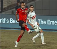 دوري أبطال أفريقيا  ننشر جدول مباريات ذهاب دور الثمانية