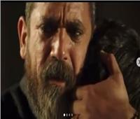 بعد مشهد قتل حمزة| أحمد كرارة لشقيقه: «انت ازاي بقيت كده؟»