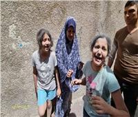 «الأونروا» تُدين اغتيال طائرات الاحتلال الإسرائيلي 4 أطفال في غزة