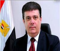 """""""الوطنية للإعلام"""" يهنئ الرئيس السيسي بمناسبة حلول عيد الفطر المبارك"""