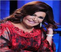 «نجوى فؤاد: حلمت أكون راقصة وأنا عمري 10 سنوات