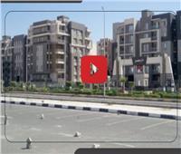 تفاصيل  تطوير محافظة المنيا ب 14 مليار جنيه.. فيديوجراف