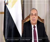 وزير الإنتاج الحربي: مستمرون في دعم الدولة لمواجهة «كورونا»
