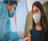 دراسة: فرض التطعيمات ضد كورونا قد يأتي بنتائج عكسية