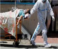 الفلبين تُسجل 4842 إصابة جديدة بكورونا و94 وفاة
