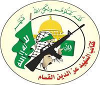 كتائب القسام تعلن استشهاد قائد لواء غزة في غارة إسرائيلية