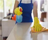 قبل العيد.. 5 أخطاء شائعة عند تنظيف المنزل