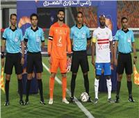 أحمد سليمان: التحكيم الأجنبي سيعود لإدارة مباريات القمة