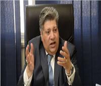 «التنمية المحلية»: إجراءات صارمة لتنفيذ قرارات الحكومة خلال عيد الفطر| فيديو