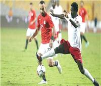 «عيدية» البدري لأربعة لاعبين جدد في المنتخب