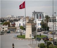 الحكومة التونسية تقرر تخفيف الحظر واستئناف الدراسة