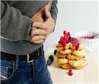 بعد تناول الكحك.. ٧ نصائح لتجنب الإسهال في العيد