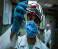 «الصحة»: تسجيل 1187 إصابة جديدة بفيروس كورونا.. و58 حالة وفاة