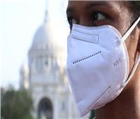الفيروس الهندى تسرب إلى 44 بلداً جديداً