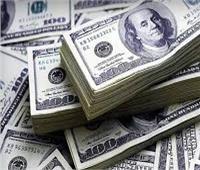 سعر الدولار أمام الجنيه المصري في البنوك بأول أيام عيد الفطر 2021