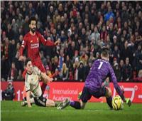 صراع ناري.. ليفربول يتمسك بحلم «الأبطال» أمام مانشستر يونايتد | الليلة