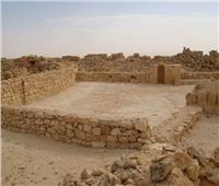حكايات| قلعة الجندي بسيناء.. أول صلاة عيد للمسلمين داخل موقع حربي