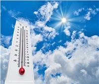 درجات الحرارة في العواصم العالمية اليوم الخميس 13 مايو