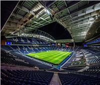 رسميًا.. الاتحاد الأوروبي يحدد ملعب نهائي دوري أبطال أوروبا