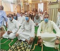 القوى العاملة: الوزير اعتاد قضاء العيد في الشرقية.. وزيارة قبر والده