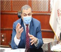 القوي العاملة: شركة سعودية ترغب في تدريب العمالة المصرية مجانا
