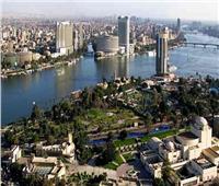 10 إجراءات من محافظة القاهرة لمنع انتشار فيروس كورونا خلال العيد