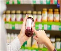 التنمية المحلية: حملات  للتأكد من صلاحية المنتجات خلال أيام العيد