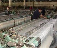 الصناعات النسجية: نعاني من عدم استقرار أسعار الأقطان وندرة المواد الخام