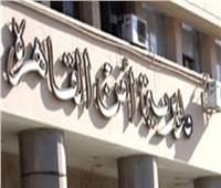 رصدها «تيك توك».. مباحث القاهرة تنجح في ضبط أطراف مشاجرة «الزيتون»