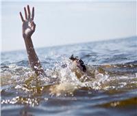 مصرع طفل غرقا بترعة أمام منزله بكفر الدوار في أول أيام العيد