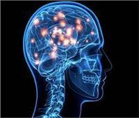 باحثون يتمكنون من تطوير آلية قياس تدفق الدم في المخ بواسطة الضوء