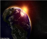 غازات الاحتباس الحراري تهدد الأقمار الصناعية وأنظمة الملاحة