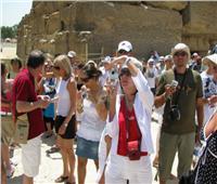 خبير يكشف جهود الدولة لتنشيط السياحة في ظل كورونا