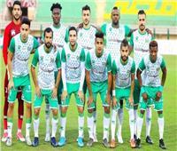 الليلة.. المصري يسعى لخطف نقاط المحلة بالإسكندرية