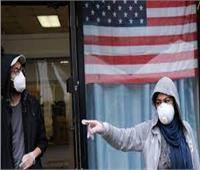 أمريكا تلغي إلزامية ارتداء الكمامات في الأماكن العامة